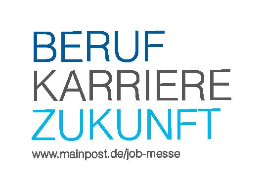 Logo Beruf Karriere Zukunkft